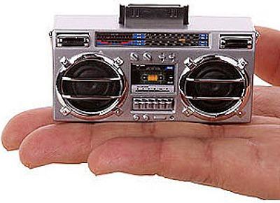 ipod-boombox-small